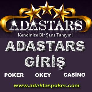 Adastars
