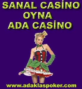 Ada Casino