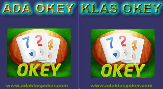 Ada Okey-Klas Okey