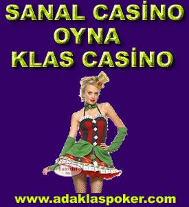Klas Casino