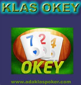 Klas Okey