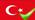 Türk Oyuncular