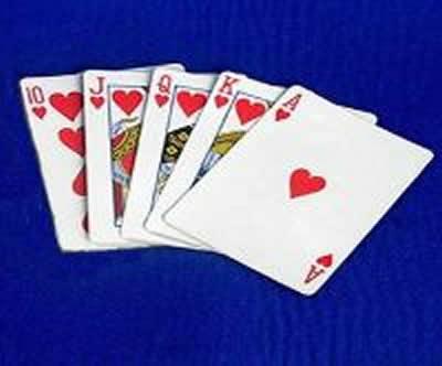 En İyi Poker Videosu