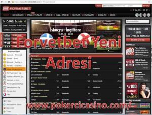 FORVETBET-YENİ ADRESİ-FORVETBET888-GİR-OYNA-MOBİL-CEP