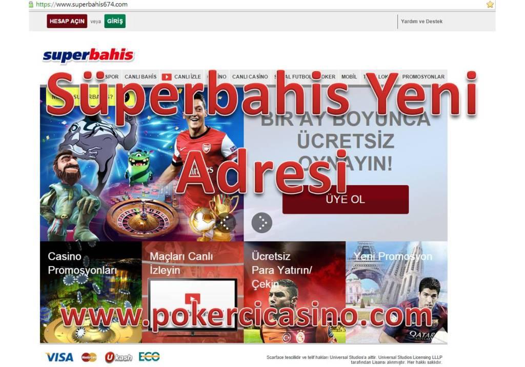 SÜPERBAHİS-ADRESİ DEĞİŞTİ-YENİ ADRESİ-SÜPERBAHİS217-SÜPERBAHİS674