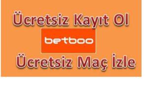 Betboo TV